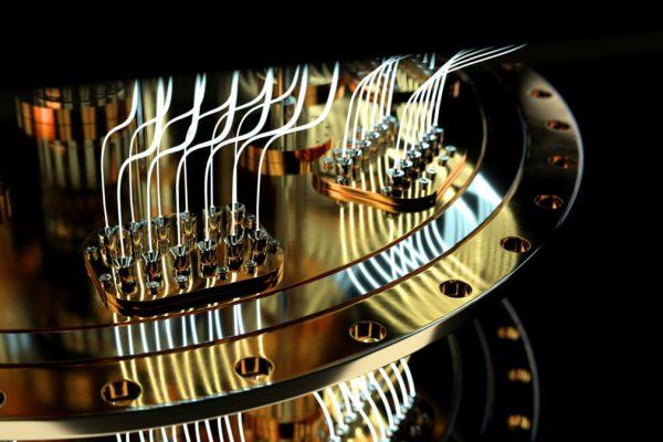 Computer quantistici, dall'Italia un'intelligenza artificiale per programmarli