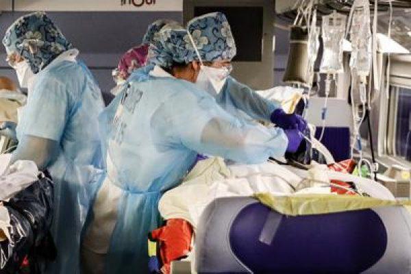 coronavirus_Francia_ospedale_afp.jpg