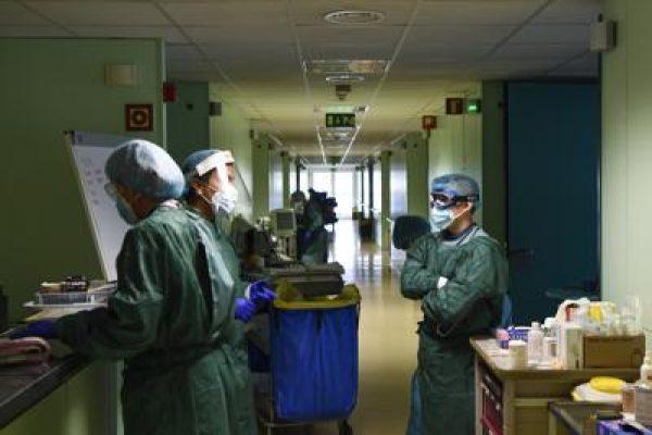 coronavirus_medici_09_Afp.jpg