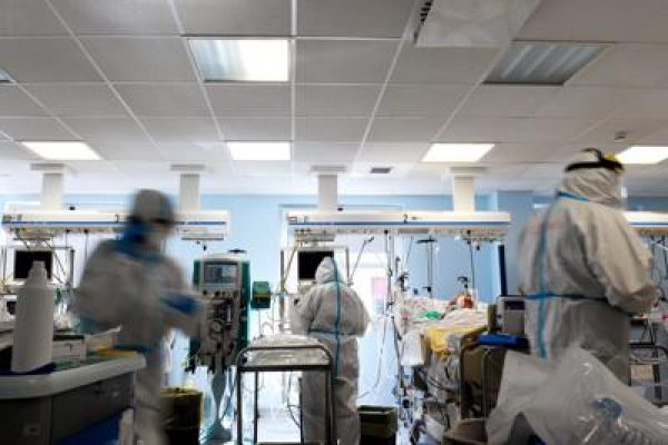 coronavirus_ospedale_87_Afp.jpg