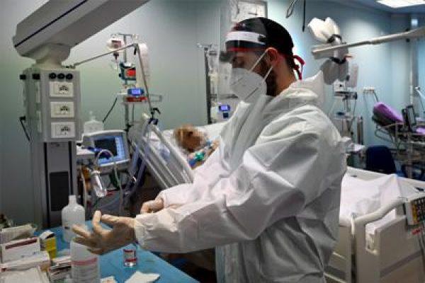 coronavirus_ospedale_italia_Afp.jpg