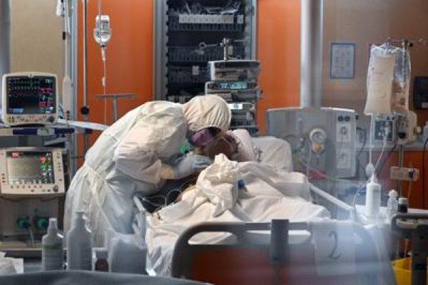 coronavirus_paziente_roma_afp.jpg