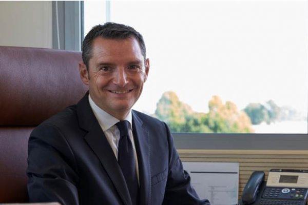 Luca Crippa IBSA 1