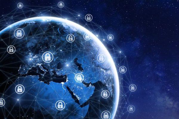 cybersecurity sicurezza reti