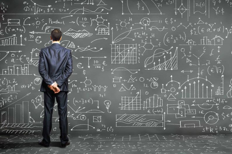 data science manager big data data translator traduttore di dati