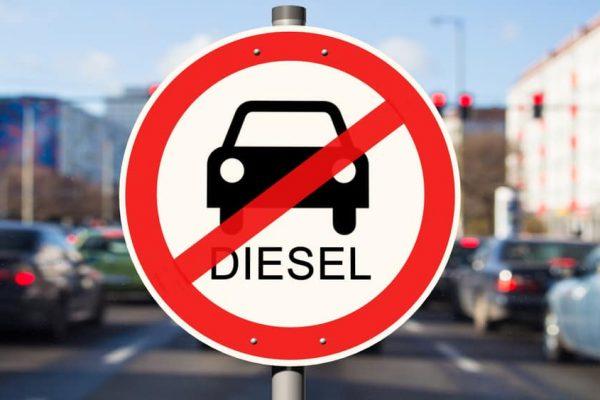 diesel auto