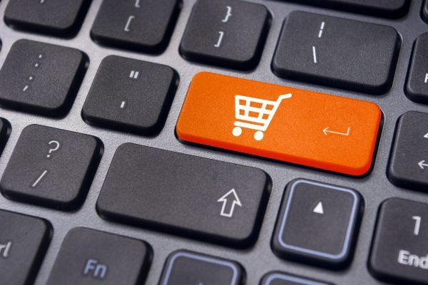 marketplace, e-commerce pmi