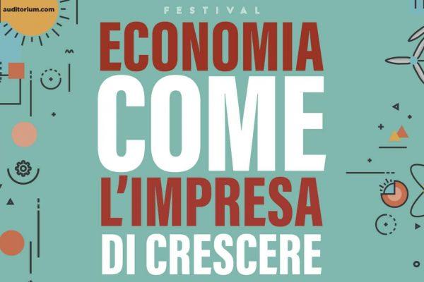 economia_come