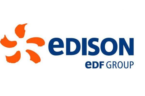 edison_logo_1400