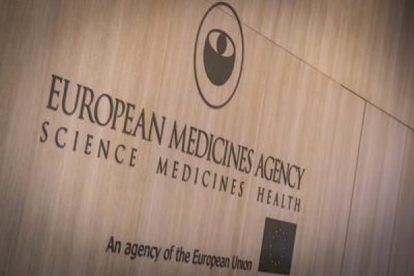 ema_agenzia_europea_medicinali_farmaco_afp.jpg
