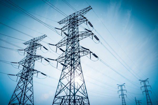 energia elettricità clima ambiente