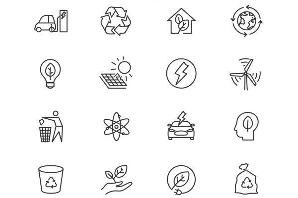 energia startup