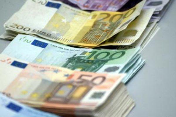 eurosoldi_ftg2.jpg