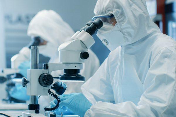 farmaci, farmaceutica, innovazione, ricerca scientifica