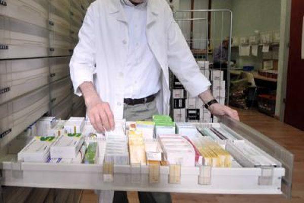 farmaci e Covid
