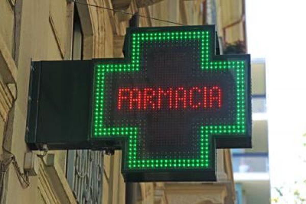 farmacia_insegna_Fg_Ipa.jpg