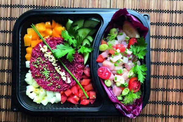 food startup cibo