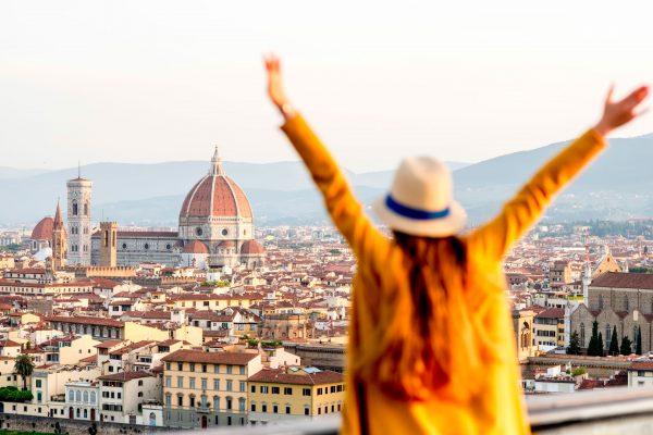firenze_tourist