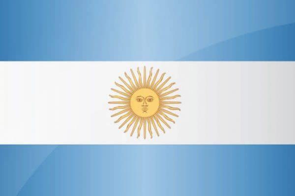 flag-argentina-XL