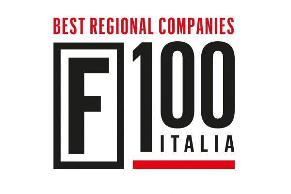 fortune italia 100 logo 1