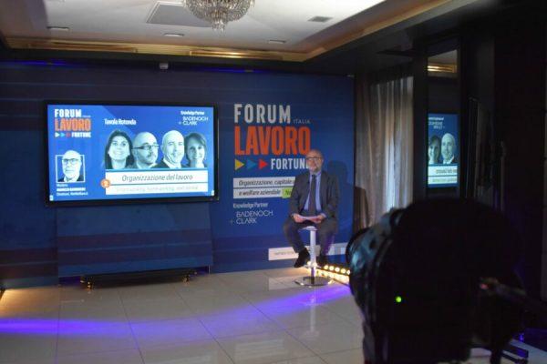 forum lavoro 1 (2)
