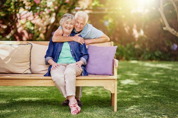 over 60 anziani