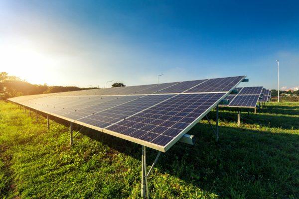 fotovoltaico pannelli solari