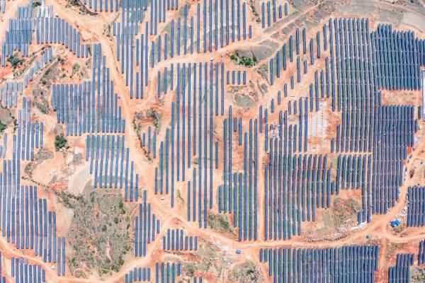 rinnovabili, forum sostenibilità