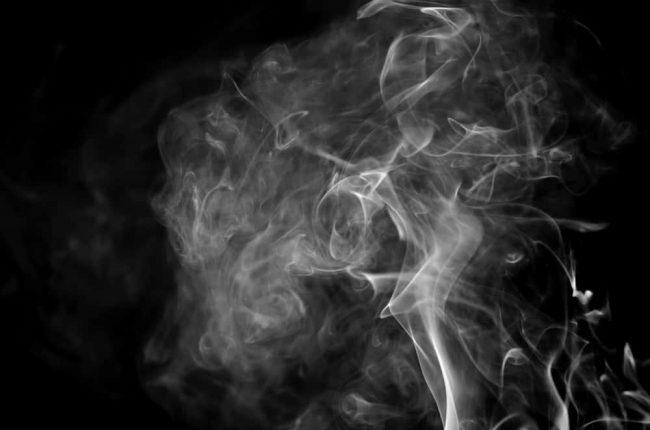 philip morris sigarette iqos
