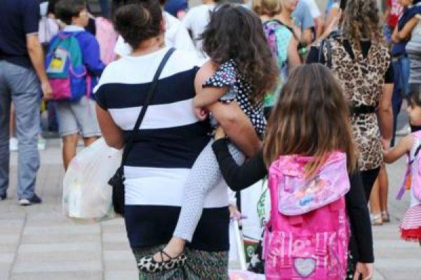 genitori_scuola_bambini_ftg.jpg