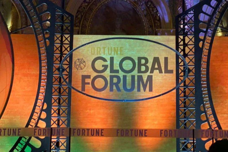 globalforum2