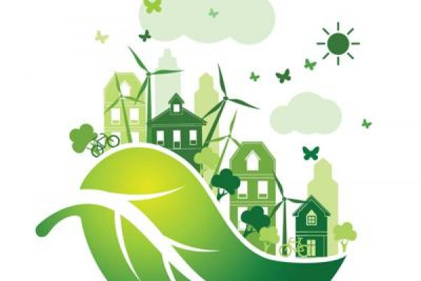 green_city_ftlia-knkD-1280x960@Produzione.jpg