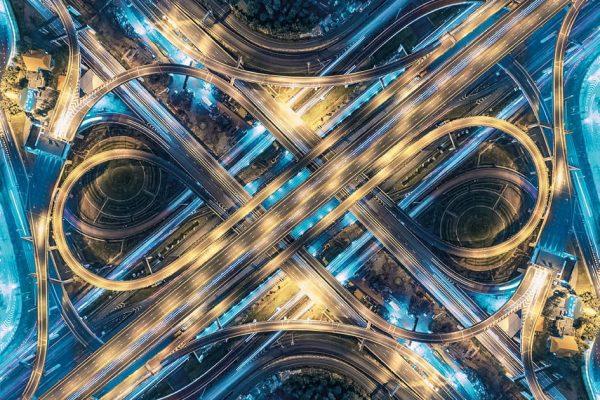 blockchain mobilità elettrica