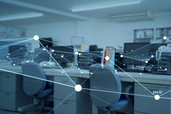 imprese digitalizzazione