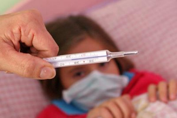 influenza_ftg_3-4-271830266.jpg