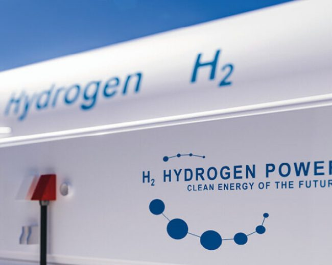 idrogeno hydrogen