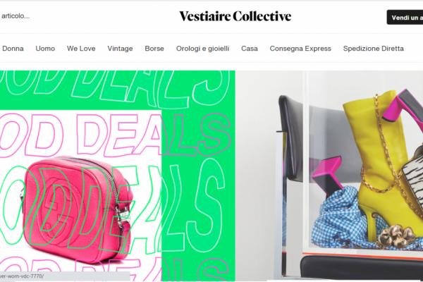 kering vestiarie collective