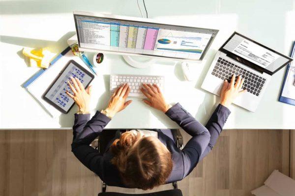 lavoro multitasking lavori ibridi