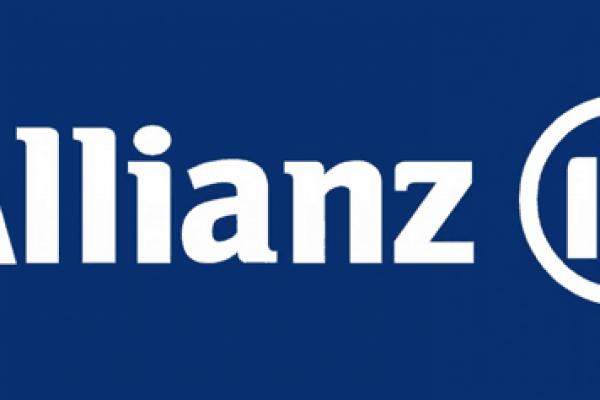 logo-allianz-large
