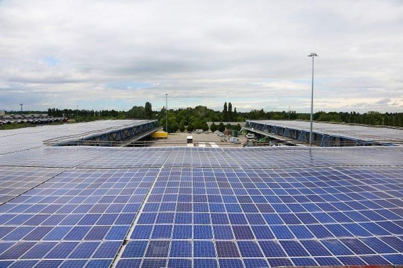 call center fotovoltaico semplice