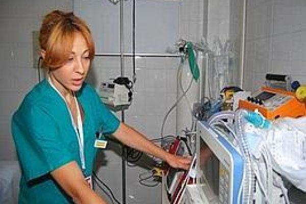 medico_cardiologia_2ufs-268x201.jpg