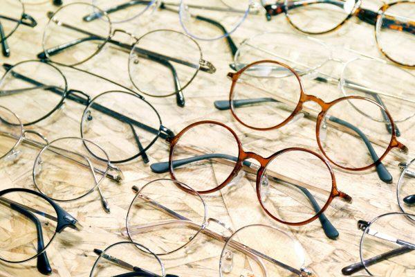Mido occhiali Safilo Marcolin