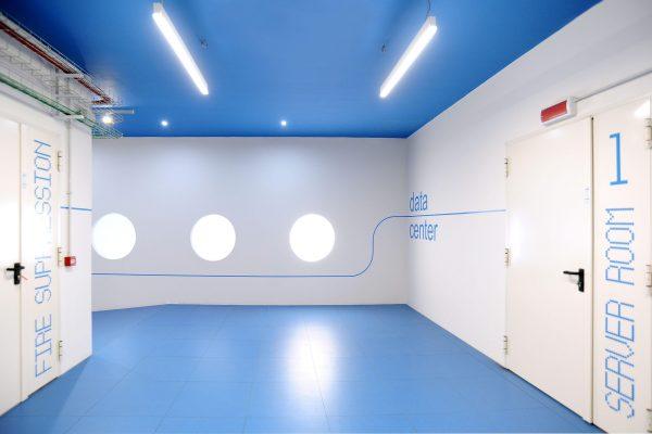 open hub med carini sicilia data center internet