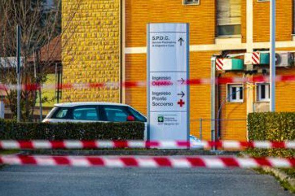 ospedale_FTG.jpg