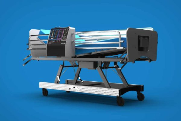 p-1-90481936-dyson-is-designing-and-building-15000-ventilators-to-fight-covid-19