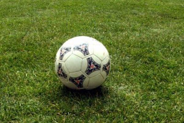 pallone_calcio_fg.jpg