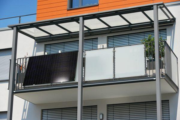 enel x fotovoltaico