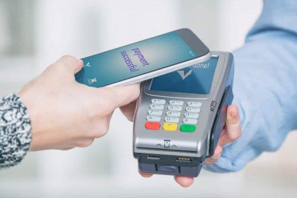 mastercard cashless pagamenti digitali carte di credito