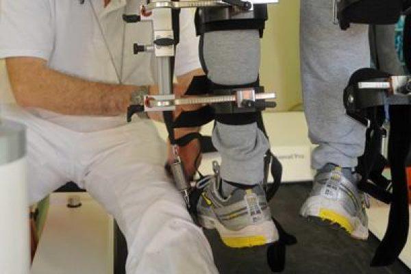 riabilitazione_ospedale_ipa_fg.jpg