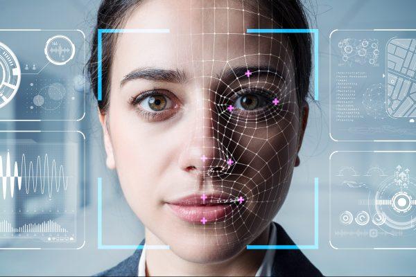 riconoscimento facciale privacy biometria